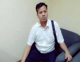 Suhardiman Amby : Kalau tidak ada tindakan kita bisa kirimkan surat ke Panglima TNI