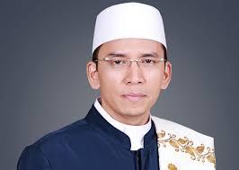 Julukan Anyar TGB di Cirebon