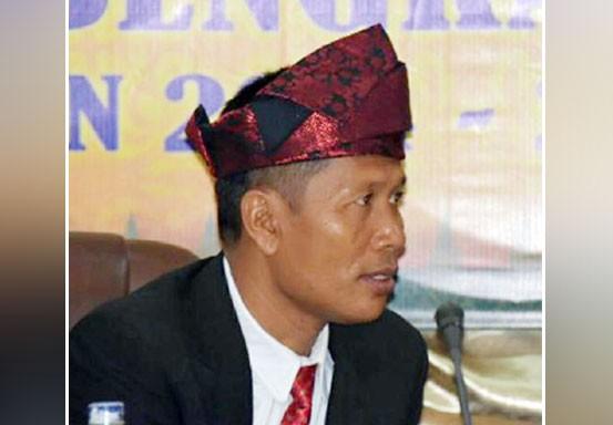 DPRD Riau Minta Pemprov Segera Jalankan APBD 2020