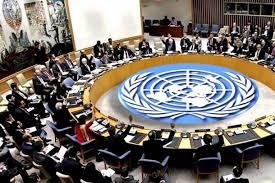 PBB Tolak Pengakuan Yerusalem Sebagai Ibu Kota Israel
