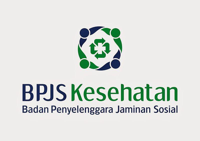 Kejari Kuansing Panggil Direksi RSUD Terkait Anggaran Obat Pasien BPJS