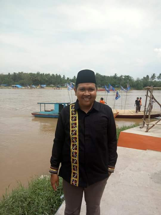 Pijar Melayu Apresiasi Pekan Budaya Kuantan Singingi 2018