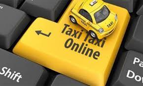 Kasus Perkosaan dan Pembunuhan Penumpang, Taksi Online China Dibekukan