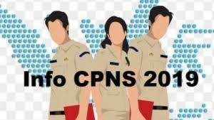 Riau Buka 271 Formasi CPNS