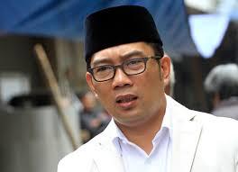 Bandung Bangun RS Modern untuk Warga Miskin