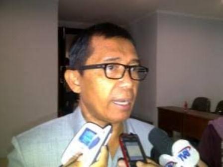 Mari Kawal, Inspektorat Pekanbaru Tangani Empat Kasus Pungli Bernilai Miliaran Rupiah