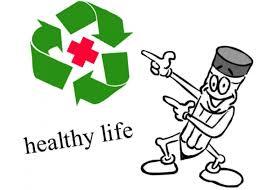 Sehat itu Nikmah