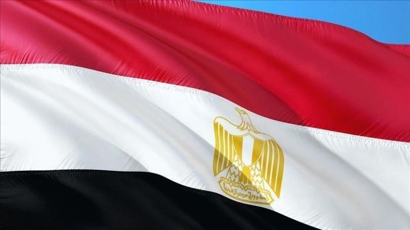 Mesir kirim pasukan ke Suriah dukung pasukan rezim Assad