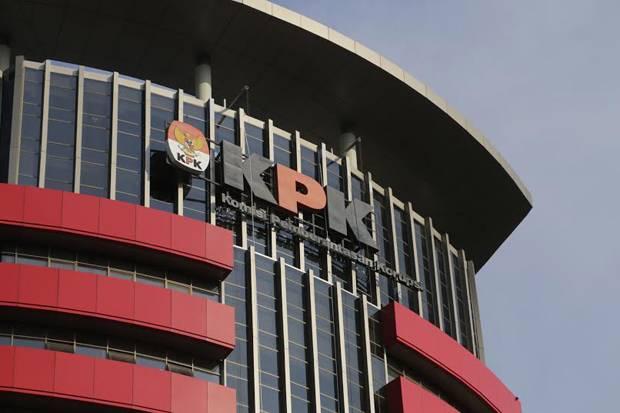 KPK: Korupsi Penyebab Kiamat Negara