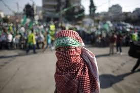 Pemerintah Israel Percepat Pencaplokan Tepi Barat