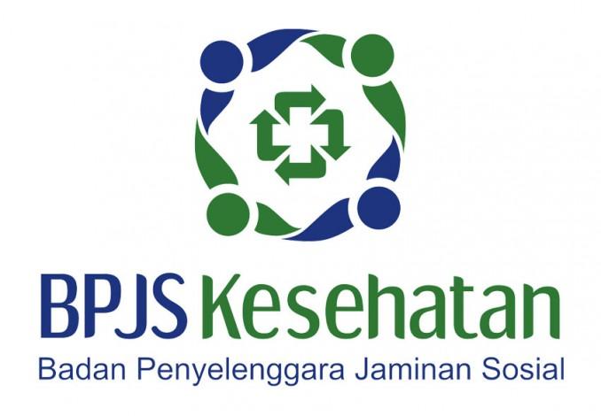 Peserta BPJS di Riau Banyak Keluhkan Kurangnya Fasilitas ICU