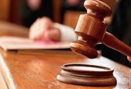 Melakukan Perbuatan Melawan Hukum, 1.300 Hektare Lahan PT Karya Dayun Disita PN Siak