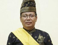 LAMR Minta Jokowi Turun Tangan Tuntaskan Asap Riau