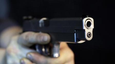 Melawan Saat Ditangkap, Pengedar Narkoba di Kampar Ditembak Mati Petugas