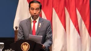 Jokowi Digugat Soal Antisipasi Corona, Stafsus: Ironis