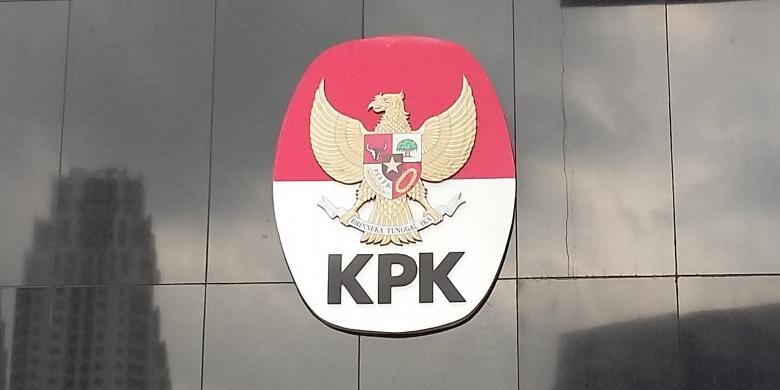 KPK Segera Dirikan Kantor Perwakilan Di Pekanbaru