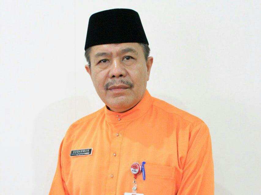 Permendagri Riau-Sumut Segera Dikeluarkan