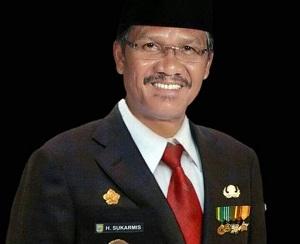 Kader Golkar Provinsi Riau Pastikan Ketua DPRD  Akan Diemban Sukarmis