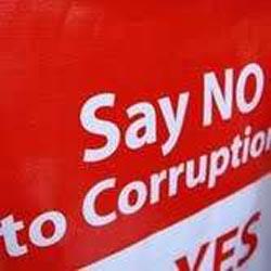 Kejari Akan Keluarkan SP3 Kasus Korupsi