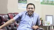 DPRD Riau: Ini Kebutuhan Dasar, Mestinya Tak Terjadi