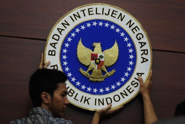 Badan Intelijen Negara Dikerahkan Cari Pengemplang Pajak Riau