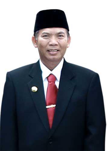 Komitmen DR. H. Firdaus ST. MT  Walikota Pekanbaru Terhadap Kemajuan Organisasi Mahasiswa