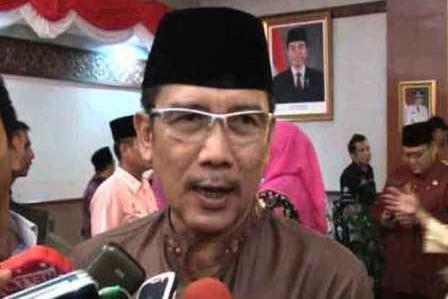 Pemprov Riau Minta Masalah Aryaduta dengan PLN Segera Diselesaikan