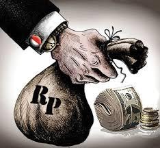 Korupsi Dana Penelitian, Dosen UNILAK Diciduk