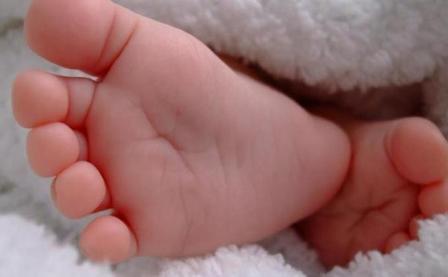 Bayi Malang Ini Tewas Di Panti Asuhan Pekanbaru, Diduga Akibat Mengalami Penyiksaan