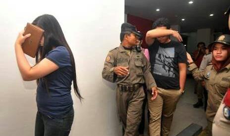 Sering Dijadikan Tempat Mesum, DPRD Minta Cek Perizinan Hotel Melati di Pekanbaru