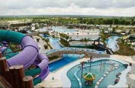 Labersa Grand Hotel Hadirkan November Deal, Nikmati Kemehawannya
