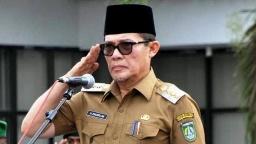 KPK Tetapkan Walikota Dumai ZAS Tersangka Suap Mafia Anggaran