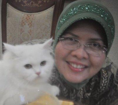Lobi Politik di DPD Golkar Riau Belum Tuntas,SK Istri Terpidana Korupsi Jadi Ketua Dewan Terganjal