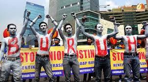KSPI: Masyarakat tak Perlu Khawatir Aksi Buruh