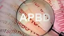 Akhir Oktober APBD-P Pekanbaru Ditargetkan Sudah Bisa Digunakan