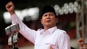 Jika PKS tak Dukung, Gerindra Tetap Usung Prabowo
