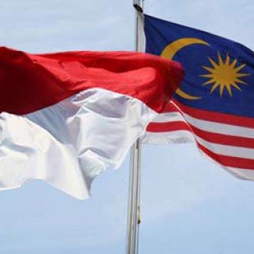 Perpusnas RI Telusuri Manuskrip di Riau