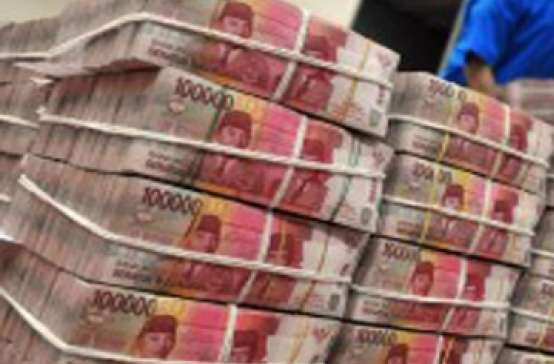 Kadin Riau Targetkan Transaksi Rp50 Miliar Dalam MEA Ekspo