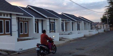 Tips Beli Rumah Murah Agar Tak Tertipu Pengembang Nakal