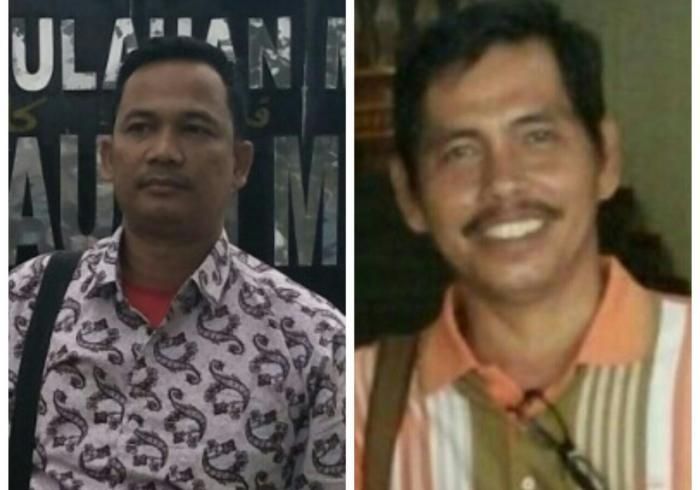 IWO Pelalawan Kecam Keras Pemukulan dan Ancaman Terhadap Wartawan Terkait Berita Judi Togel
