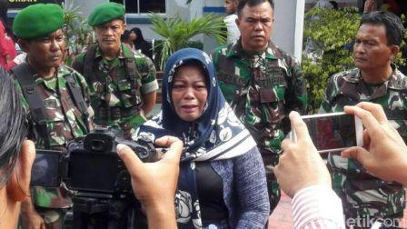 Polisi Mulai Penyidikan Dugaan Pungli di Rutan Pekanbaru