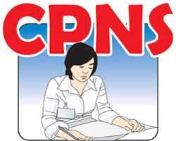 Pemrov Riau Umumkan Hasil Ujian TKD CPNS 8 Desember
