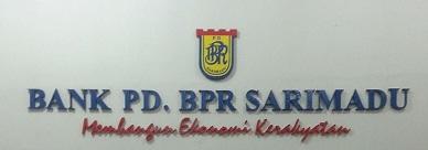 Kejati Riau Belum Tahan Tersangka Korupsi Bank BPR Sarimadu Kampar