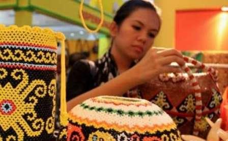 Jasa Raharja Salurkan Bantuan Senilai Rp168 Juta Untuk Pelaku UMKM