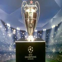 Tanpa Wakil Primaer Leque, Inilah 8 Kontestan Perempat Final Liga Champions