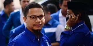 Hadir di Sekber PKS-Gerindra, PAN Masih Belum Merapat ke Prabowo