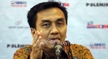 Jelang Kongres PDIP, Jokowi Diserang Loyalis Mega