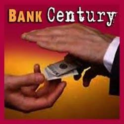 Soal bailout Century, Boediono & Ani tak lapor ke JK