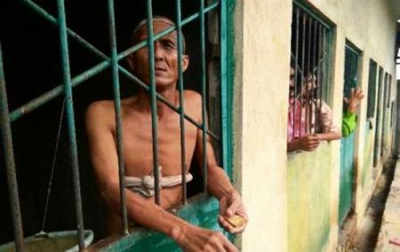Beberapa Tuduhan Untuk Panti Ilegal Belum Bisa Dibuktikan Polisi