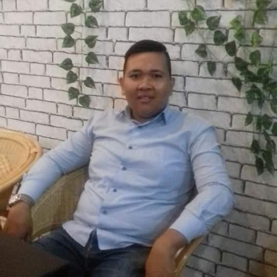 Pijar Melayu Minta Usut Tuntas Dugaan Perambahan Hutan Provinsi Riau Di Desa Air Buluh Kuansing